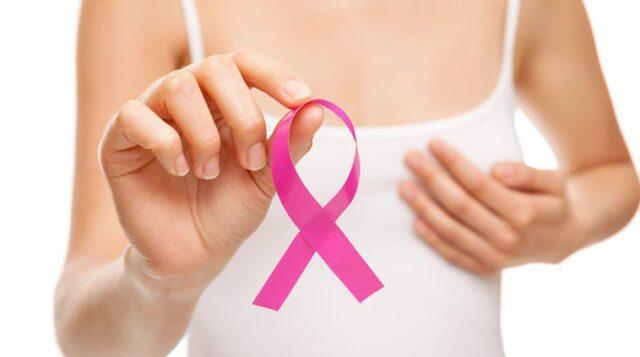 Mặc dù ung thư có thể tấn công ở mọi lứa tuổi. Nhưng nguy cơ mắc bệnh sẽ tăng vọt nếu bạn ở độ tuổi trung niên.