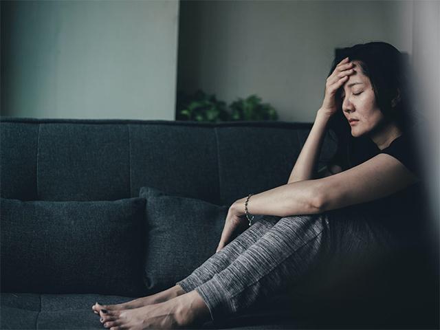 Bỏ ngay thói quen này nếu bạn không muốn tăng nguy cơ mắc trầm cảm