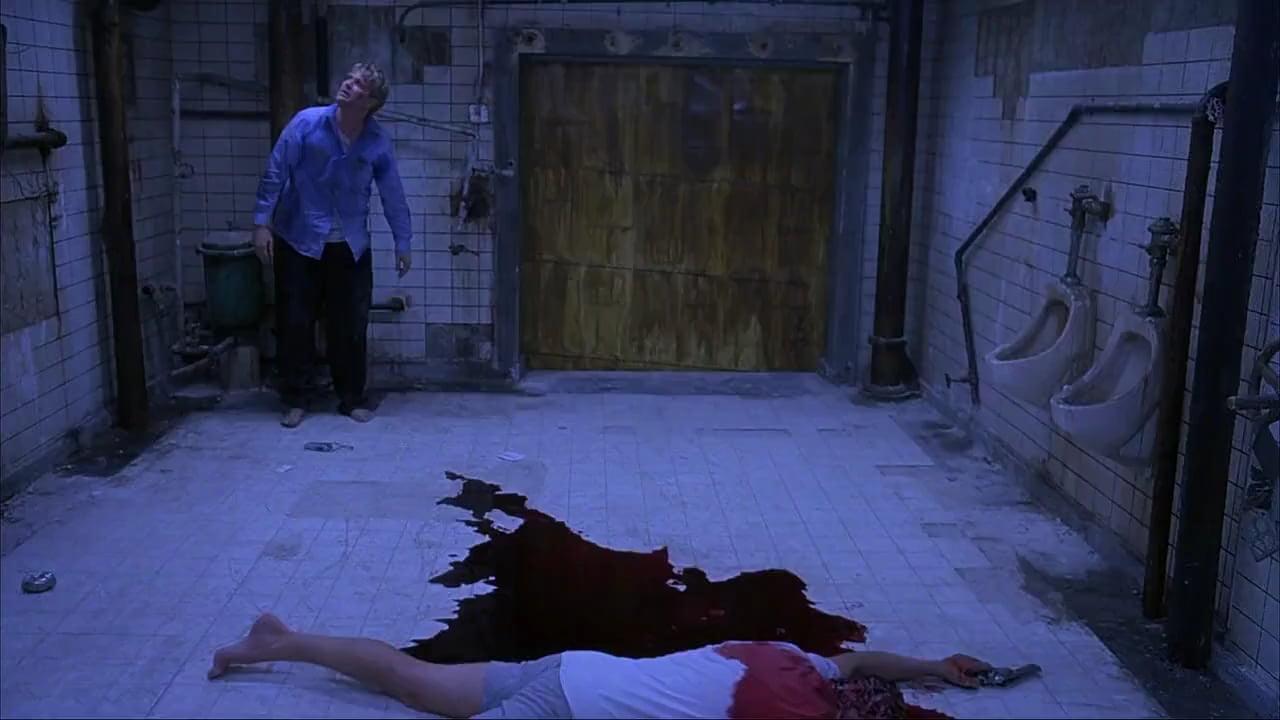 """Bộ phim kinh dị """"Nhà kho quỷ ám"""" từ nhà sản xuất """"Saw"""" sắp ra mắt"""