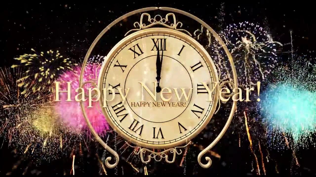 Chương trình quy mô New Year Countdown 2021 tại Nam Phú Quốc