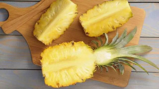 Thời điểm tốt nhất để ăn trái cây: Cơ thể sẽ nhận được lợi ích gấp bội, hầu hết mọi người đều không biết