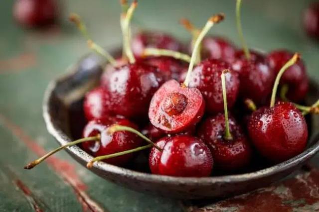 Cách ăn trái cây tốt cho sức khỏe.