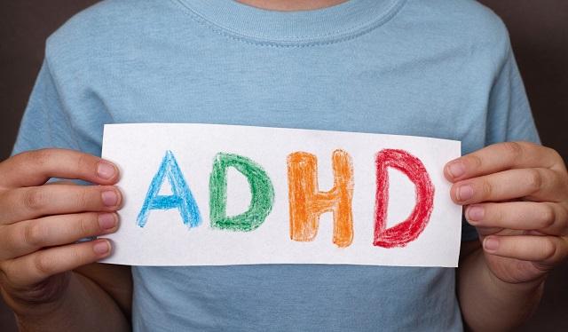 Rối loạn tăng động giảm trí nhờ hoàn toàn có thể xảy ra ở người trưởng thành